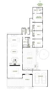 house plan baby nursery efficient home plans best energy efficient homes