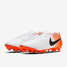 all soccer equipment
