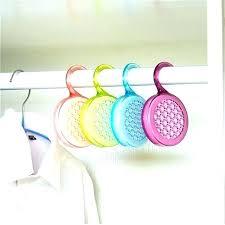 awesome closet air freshener air freshener for closet post closet air freshener target