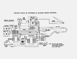 hobart welder wiring diagram wiring diagram 220 welder wiring diagram detailed wiring diagram