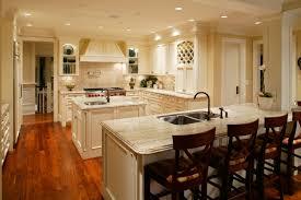 Retro Kitchen Renovation Kitchen Kitchen Renovation Ideas With Regard To Imposing