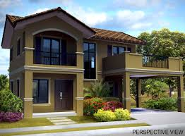 House For Sale In Dasmarinas Philippines