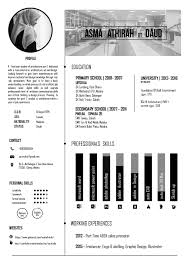 Architect Resume Samples Fresh Solutions Architect Resume Lecturer