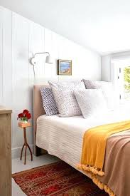 small guest room office. small guest room office decorating ideas for bedrooms enchanting gallery within u