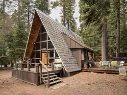Small Picture Best 25 Triangle house ideas on Pinterest A frame cabin A
