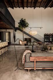 99 Intelgent Modern Living Room Skandinavische Dekoration Für Ihr