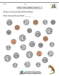 15 best money images on Pinterest | Money worksheets, Mathematics ...