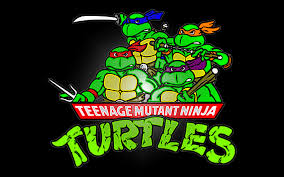 age mutant ninja turtles wallpaper and background image 1680x1050 id 446661 wallpaper abyss