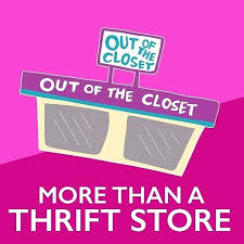 out of the closet columbus ohio did you know of every dollar spent custom closet doors out of the closet columbus ohio
