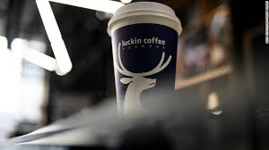 Painful lessons from the luckin coffee scandal. Chinese Coffee Company Luckin Will Be Delisted After Defrauding Investors Cnn