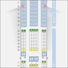 Airbus A330 300 Sas Seating Chart Alitalia Airbus A330 300 Seat Map Maps Resume Designs