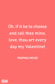 My Valentine Gift Quotes Best Quotes For Your Life