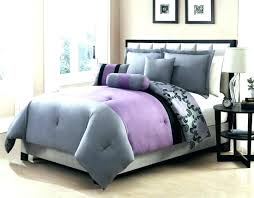 Purple Grey Bedroom Purple And Gray Bedroom Ideas Smartness Grey And Plum  Bedrooms Medium Size Of