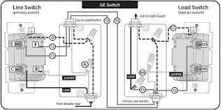 1966 mustang wiring harness kit on 1966 download wirning diagrams 1966 mustang ignition wiring diagram at 1966 Mustang Wiring Diagram