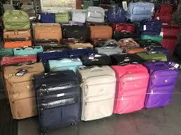 photo of arcadia arcadia ca united states joy mangano luggage