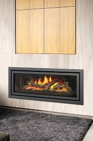 lennox gas fireplace pilot light wont stay lit log placement valve repair or replace