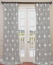 sliding glass doors 96 x 80 beautiful stylish 96 inch patio door sliding patio doors 96
