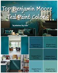 spa paint colorsBenjamin Moore Spa Day  Interiors By Color 1 interior decorating