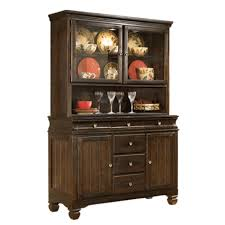 dining room chests. dining room collections · china and buffet chests x