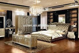 Wonderful Ebay Bedroom Furniture Used Medium Size Bed King Size
