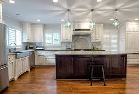 American Remodeling Contractors Cool Decorating Ideas