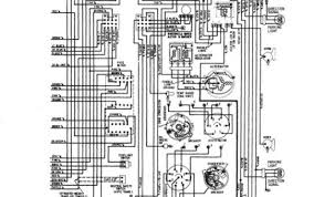 ireleast info wiring examples and instructions wiring diagram 1968 camaro