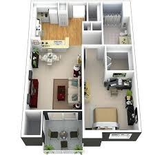 small house plans under 1000 sq ft house floor plans under sq ft unique best floor