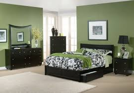 black bedroom furniture wall color. Bedroom Ideas Black Furniture Luxury Cool And Simple Wall Colors For Bedrooms With Dark Color O