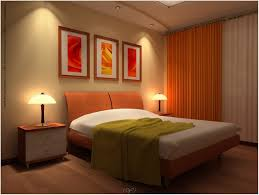Help Me Design My Bedroom living room black and white decorating ideas amazing wildzest 8743 by uwakikaiketsu.us