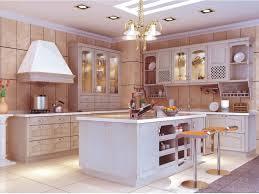 Pre Fab Kitchen Cabinets Prefab Kitchen Cabinets Vs Custom Cabinets Moonzajercom