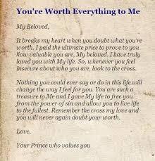 5e9c51b a79ed95f6c0eb6372d77 princess quotes dear princess love god