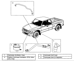 Mazda B2500 Manual Transmission Rebuild Kit   Best Manual further The Ford Ranger Front Suspension moreover Seven  mon Problems With The Ford 4R55E Transmission also SOLVED  Wiring diagram for mazda b2500 1998   Fixya moreover  moreover Car Accessories MAZDA B2500 02'модельный год Тормозная in addition  also Mazda B2200 Coolant Flow Diagram   mazdatrucking besides 1998 Mazda B2500 Parts   OEM Mazda Parts at Wholesale Prices besides 1999 Mazda Protege Engine Diagram   1999 Wirning Diagrams furthermore Mazda B2500 Parts   Mazda B2500 Auto Parts Online Catalog. on mazda b2500 parts diagram