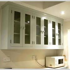 decorative glass for kitchen cabinet doors cabinet