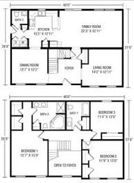 simple 2 story floor plans. Beautiful Story Unique Simple 2 Story House Plans 6 Floor On H