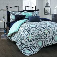 aqua comforter sets comforter teal bedding sets full gray and white bedding gray comforter queen teal aqua comforter
