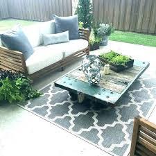 outdoor patio carpet outdoor porch carpet charming outdoor patio mats outdoor patio mats innovative outdoor patio outdoor patio