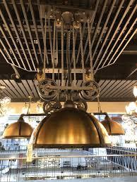 lighting stores dallas top lamps plus arlington tx with regard to dallas the elegant pertaining to lamps plus arlington tx l2