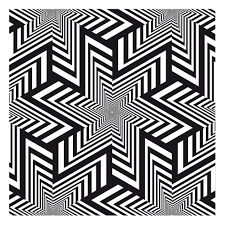 Cool Tessellations Designs Tessellation Grasshoppermind