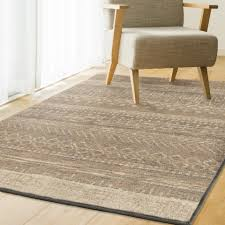 kitchen area rugs luxury better homes and gardens village thatch area rug or runner