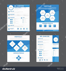 Photoshop Resume Template Best Of Resume Templates You Can Download