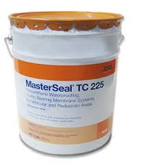 Pacific Polymers Color Chart Masterseal Tc 225 Top Coat Sonoguard Tintable 5g