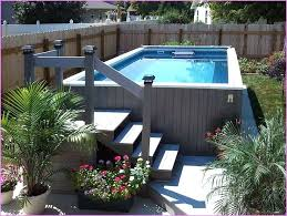 Image Awesome Above Ground Pools Backyard Designs Above Ground Pool Ideas For Small Backyard Swimming Pools Backyard Design Webantinfo Above Ground Pools Backyard Designs Above Ground Pool Ideas For