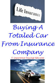 a affordable auto insurance