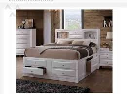 Value City Furniture 888 428 8818 Customer Service Phone Number