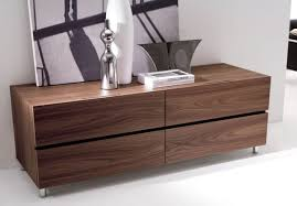 wood modern furniture. view in gallery a modern wooden chest wood furniture n