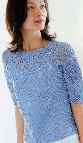 вязание: лучшие изображения (90) | Crochet hats, Crocheted hats ...