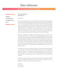 Resume Writing Professional Resume And Cover Letterilder