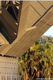 essay on bridges canyon lights capilano suspension bridge photo essay vancouver bridges this week s frifotos theme twitter travel