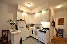 Tiny L Shaped Kitchen Kitchen Bar Ideas For Small Kitchens Kutsko Kitchen