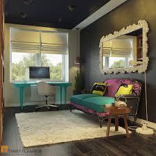 Small Picture Different Interior Design Styles Top Interior Design Ideas For